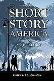 Short Story America, Volume Four