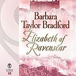 Elizabeth af Ravenscar (Ravenscar 3) | Barbara Taylor Bradford