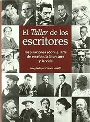 El Taller de Los Escritores (Antologias)