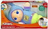 Playskool Lullaby Gloworm Boy