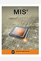 MIS (Book Only) Paperback