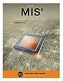 MIS (with MIS Online, 1 term (6 months) Printed