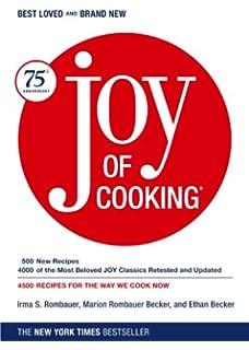 Essentials of classic italian cooking marcella hazan 8601400409169 joy of cooking fandeluxe Images
