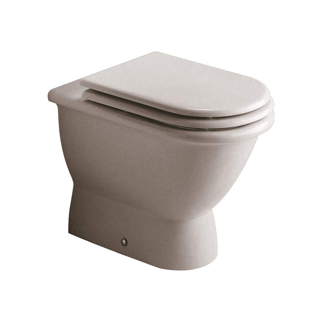 Ideal Standard T628701 Sedile Curvo Serie Fiorile Bianco Forniture Sanitarie E Igieniche Commercio Industria E Scienza Investbud Brzeg Pl