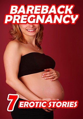 Pregnant hot big tube
