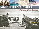 Amphibious Assault, Tristan Lovering, 0955024358