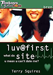 Luv@First Site (TodaysGirls.com)