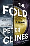 """The Fold - A Novel"" av Peter Clines"