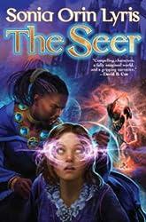 The Seer (BAEN)