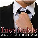 Inevitable: Harmony, Book 1 | Angela Graham