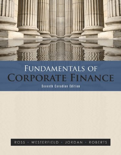 Fundamentals of corporate finance seventh cdn edition stephen a fundamentals of corporate finance seventh cdn edition stephen a ross franco modigliani professor of financial economics professor randolph w westerfield fandeluxe Gallery
