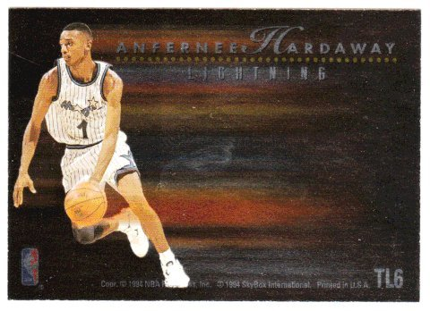 Men/'s  Basketball Jersey Golden State Warriors Stephen Curry Blue 30# S-XXL Vest