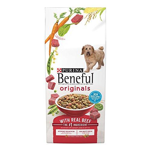 purina-beneful-originals-with-real-beef-dry-dog-food-155-lb-bag