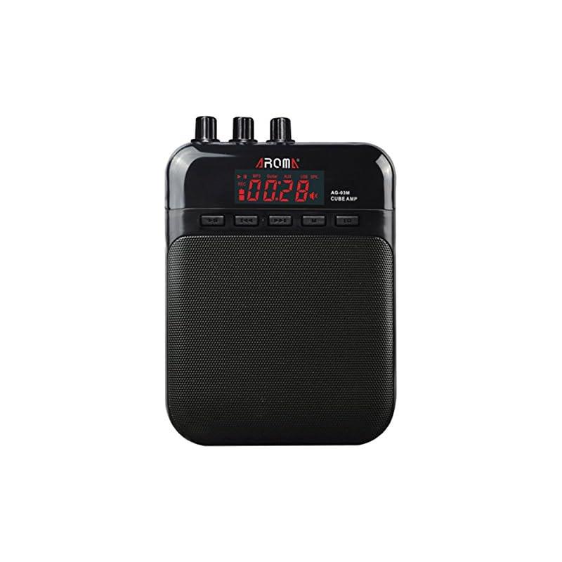 aroma-mini-portable-5w-guitar-amp