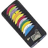 Amazon.com: Estuches para Almacenamiento de CD - Consolas y ...