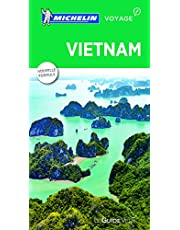 Vietnam - Guide vert