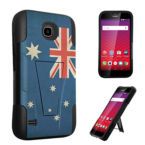 huawei-union-case-durocase-kickstand-bumper-case-for-huawei-union-y538-boost-mobile-virgin-mobile-re