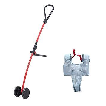 Andador Primeros Pasos con Actividades manuales Caminante del bebé ...