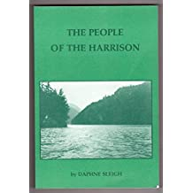 The People of the Harrison