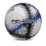 Bola de Futsal Rx 500 R3 Penalty
