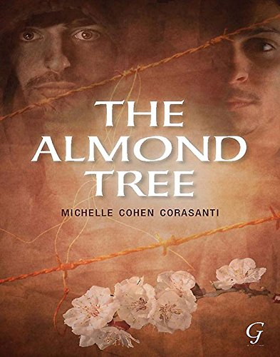 the-almond-tree