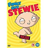 Family Guy - Stewie: the Best of