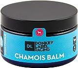 Donkey Label Chamois Balm NoN Tingle 3.6 oz