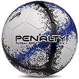 Bola Futsal RX R3 Penalty