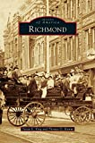 img - for Richmond book / textbook / text book