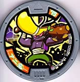 Yo-kai Watch Medal : Part 3 : Aniki