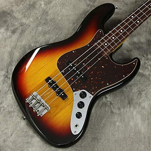 Fender Japan / JB62-75US MOD 3-Tone Sunburst   B07P9X8BYQ