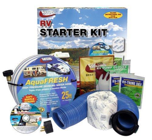 valterra-k88105dvd-standard-rv-starter-kit-with-instructional-dvd-by-valterra