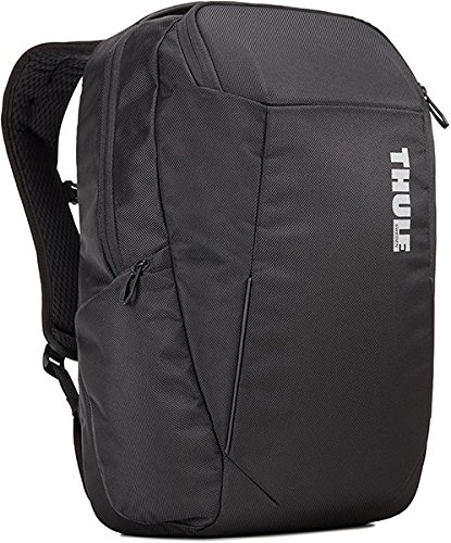 Thule Accent Backpack 23L, TACBP116 ()