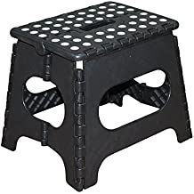 Amazon Com Plastic Stools