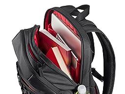 Monoprice Medium Tactical Backpack (114340)