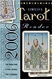 2006 Tarot Reader, Llewellyn, 0738706752