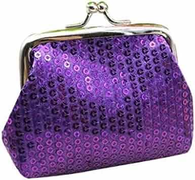 7ad8e4c49e5f Shopping Patent Leather or Leather - Purples or Blues - Handbags ...