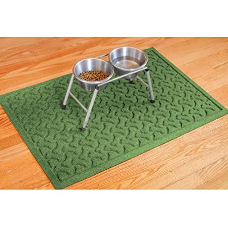 are floor waterhog mat american classic entrance by mats