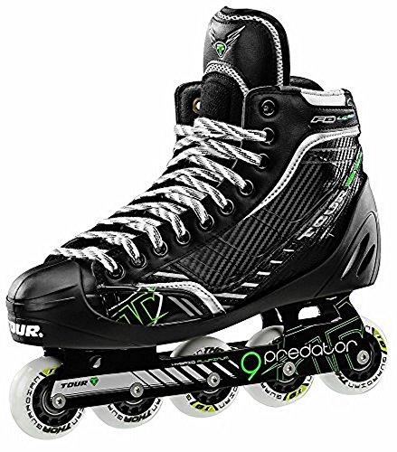 Bestselling Inline Skates