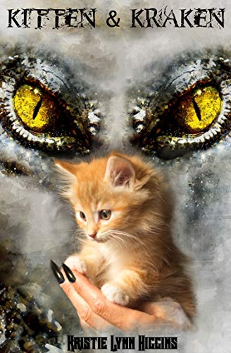 Kitten And Kraken are part of the Tales From The Shades Of Gray Series.Type: novella about 30,000 wordsIn a dark world where Dry Clouds prevent the sun from shining down on the Earth, a young experiment is about to meet a terrifying experiment. The D...