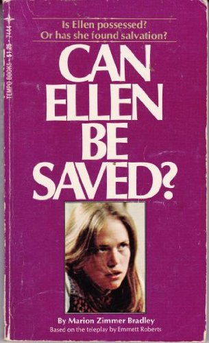 Can Ellen Be Saved