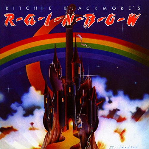 blackmores-rainbow-remastered