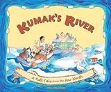 Kumak's River, Michael Bania, 0882408860