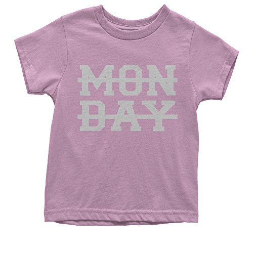 one direction monday shirt - 7