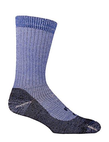 web feet socks - 4