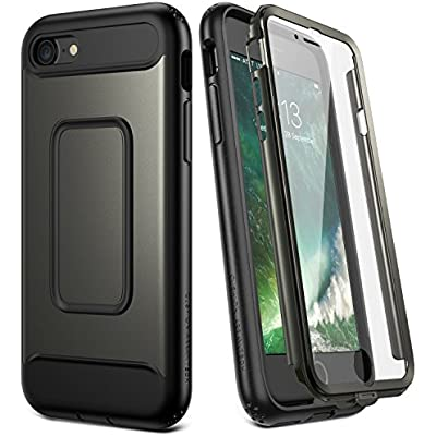 youmaker-case-for-iphone-8-iphone