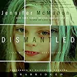 Dismantled | Jennifer McMahon