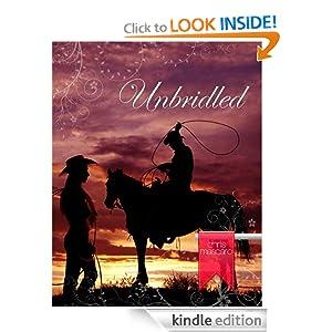Unbridled (Colorado Cowboy Series) Christina Mascaro