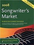 : 2008 Songwriter's Market