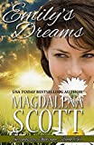 Download Emily's Dreams (Serendipity, Indiana Book 2) in PDF ePUB Free Online